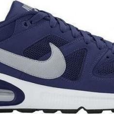 Pantofi sport barbati Nike Air Max Command 629993-402