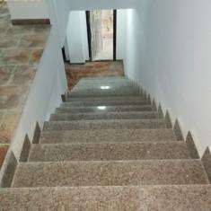 Apartament 3 camere 65mp utili, Cug-Valea Adanca, Rate la dezvoltator - Apartament de vanzare, Numar camere: 3, An constructie: 2018, Etajul 3