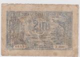 2 LEI 1920