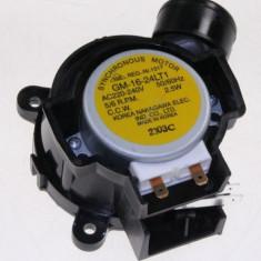 Electrovalva masina de spalat vase BEKO DFN6631S - Piese masina de spalat
