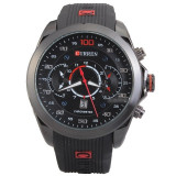 CEAS ORIGINAL CURREN M8166