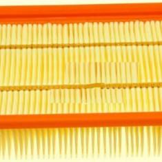 Filtru aspirator KARCHER NT360 69042050 - Filtre Aspiratoare