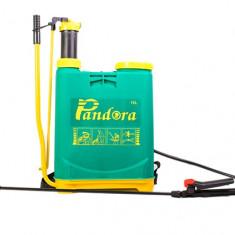 Vermorel - Pulverizator - Pompa de stropit manuala - 16L PANDORA