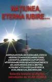 Vlad hogea Natiunea Eterna Iubire
