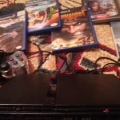 Ps2 - PlayStation 2 Sony