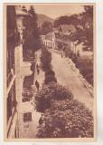 Bnk cp Govora - B-dul Tudor Vladimirescu - circulata, Baile Govora, Printata