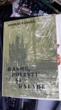 Basme Povesti Si Balade -  George Catana STARE FOARTE BUNA