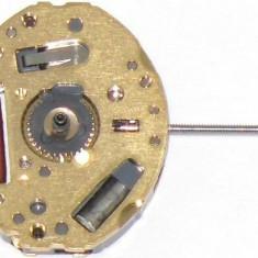 Mecanism Ceas Miyota 5Y30