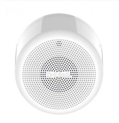"""Sirena Wireless pentru casa D-Link """"DCH-S220"""" foto"""