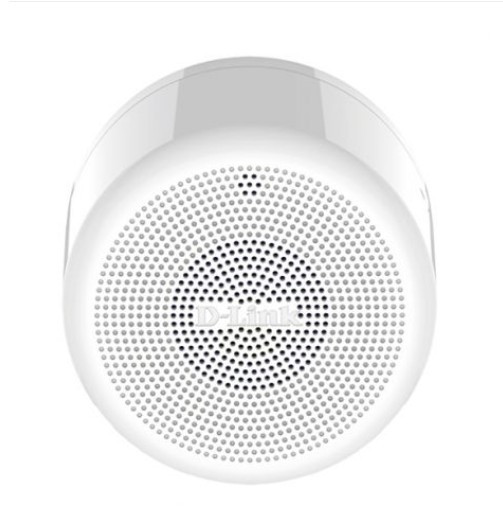 "Sirena Wireless pentru casa D-Link ""DCH-S220"" foto mare"