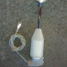 Motor blender -  functional, 100