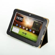 Husa E-Boda pentru tablete 10.1