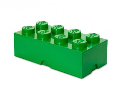 Cutie depozitare 2x4 foto