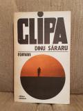 CLIPA-DINU SARARU