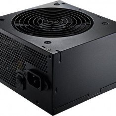 SURSA Cooler Master 400W (real), B400 v2, 400W (real), fan 120mm, >85% eficienta, 1x PCI-E (6+2), 6x S-ATA