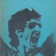 Andrei Muresanu - Poezii * Articole