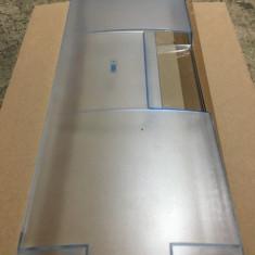 Usita sertar rabatabila frigider, lada, combina ARCTIC BEKO