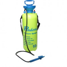 Vermorel - Pulverizator - Pompa de stropit manuala - 10L Pandora