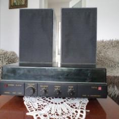 PIKUP TESLA - Pickup audio