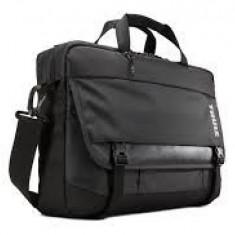 Geanta laptop 15'' Thule, black,