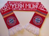 Fular fotbal - BAYERN MUNCHEN (Germania)