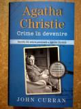 John Curran - Agatha Christie Crime in devenire