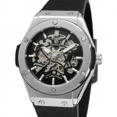 Ceas Barbatesc Automatic Forsing For1003, Casual