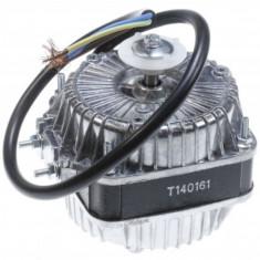MOTOR VENTILATOR 1300-1500RPM, 16W/0, 45A