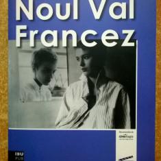 Michel Marie - Noul val francez - Carte Cinematografie