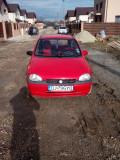 Opel corsa b, Benzina, Coupe