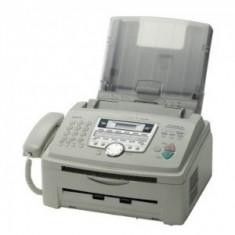 Multifunctional laser Panasonic KX-FLM673HX, 14ppm, (include timbru verde 5 lei) - Multifunctionala