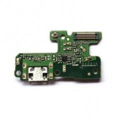 Flex Incarcare Huawei P8 LITE 2017