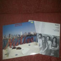 Native - New World-Bellaphon Jamaica 1984 GER vinil vinyl - Muzica Reggae