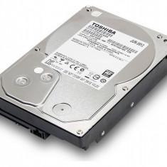 HDD Toshiba 1TB - Hard Disk Toshiba, 1-1.9 TB