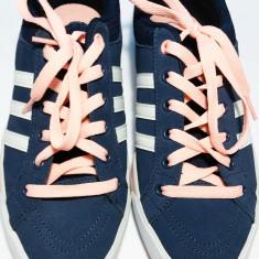 Adidas Park ST W - Adidasi dama, Culoare: Bleumarin, Marime: 36.5