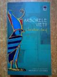 Christian Jacq - Arborele vietii
