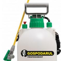 Vermorel - Pulverizator - Pompa de stropit manuala ( 5 Litri )