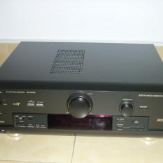 Technics sa-dx 750 - Amplificator audio