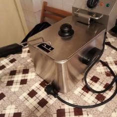 Friteoza Profesionala