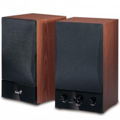 BOXE 2.0 Genius