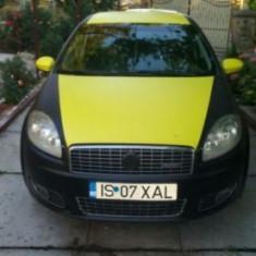 Fiat Linea, An Fabricatie: 2009, Motorina/Diesel, 490000 km, 1248 cmc