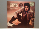 SHAKIN STEVENS - THIS OLE HOUSE (1980/CBS/HOLLAND) - Vinil/Analog/Impecabil (M-), Columbia