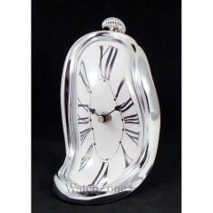 Ceas de masa Melting Clock SALVADOR DALI