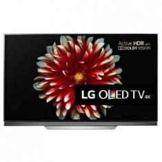 Televizor, LG, OLED65E7V, LED, 65