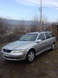 Opel vectra b, Benzina, Break