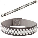 Xilion Rose Bracelet ss20/12 cu cristale swarovski