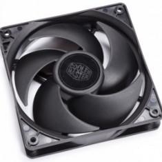 Cooler COOLER Master Fan for Case Silencio FP120 120x120x25 mm, 11 dBA, LD bearing