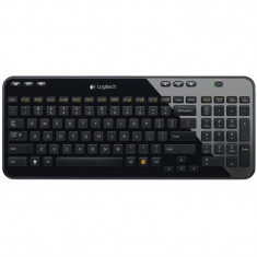TASTATURA WIRELESS Logitech K360