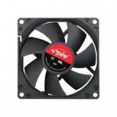 Cooler Spire Fan for Case Orion 80x25 mm 26.57cfm