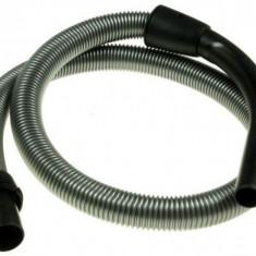 Furtun aspirator Electrolux EEQ20